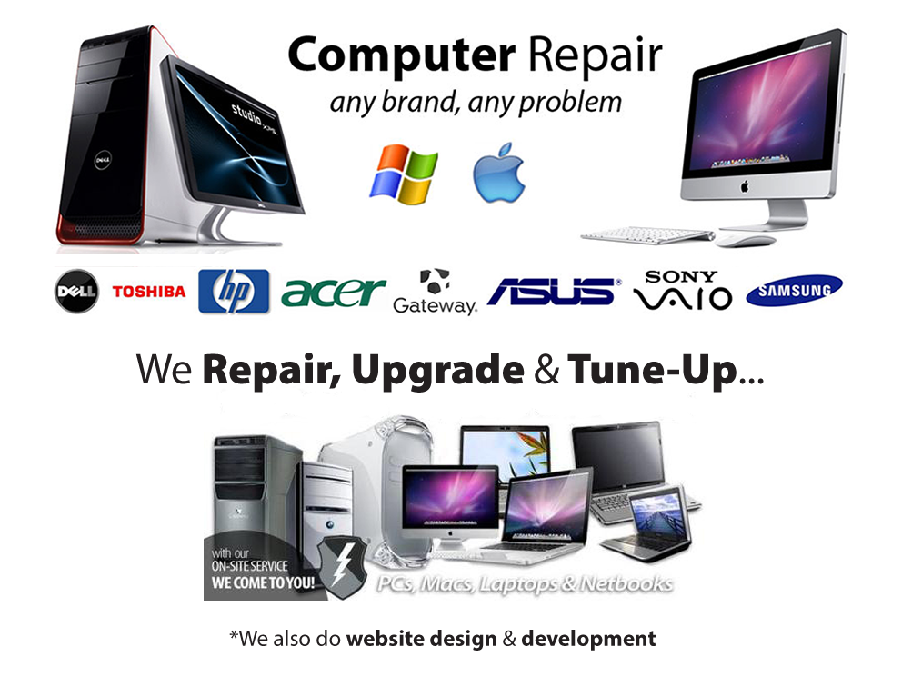 Website Design Responsive Design Affordable Canadian Web